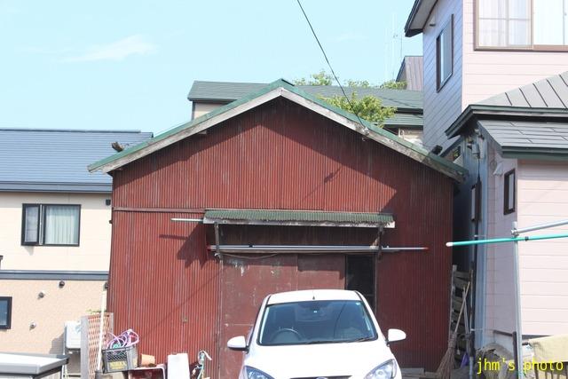 函館古建築物地図(弥生町17番)_a0158797_2355131.jpg