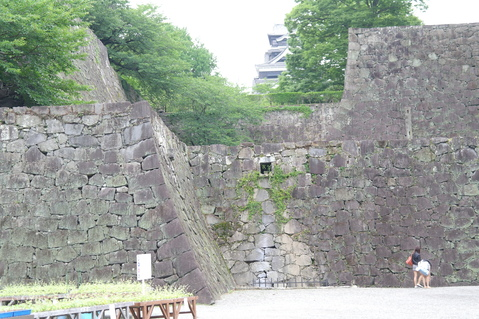 熊本城にいく!!_b0228113_11445996.jpg