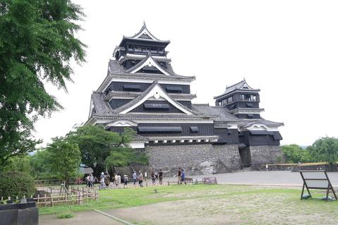 熊本城にいく!!_b0228113_11454482.jpg