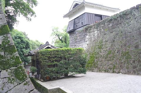 熊本城にいく!!_b0228113_11462029.jpg