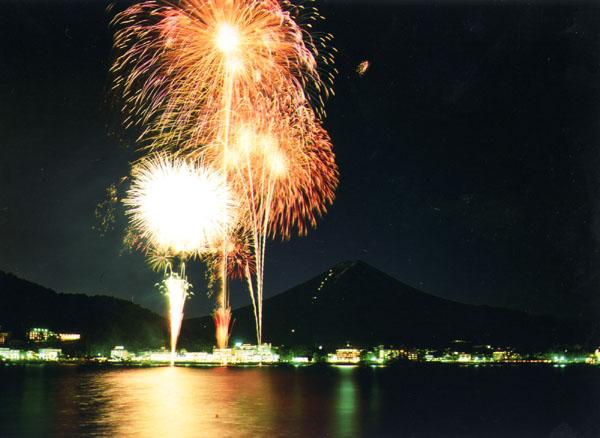 8月5日河口湖湖上祭_c0097116_11395173.jpg