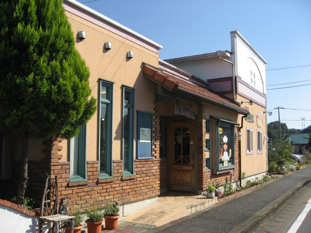 パン外販で今日も完売しました「小麦工房 小さな家」_d0150722_19103763.jpg