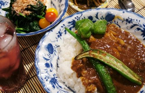 【すき家牛丼の具を使った料理コンテストで「トロナ賞受賞」商品が到着し早速お味見調理です^^♪】_b0033423_2284852.jpg