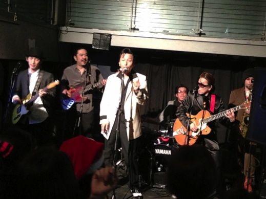 8.18.Shake It Up Tokyo、2次募集スタート!_d0166925_10201326.jpg