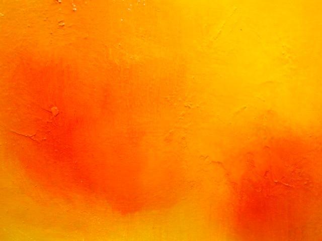 2126)「山形牧子個展 『s i e s t a』」 ミヤシタ 7月31日(水)~8月18日(日)  _f0126829_239333.jpg