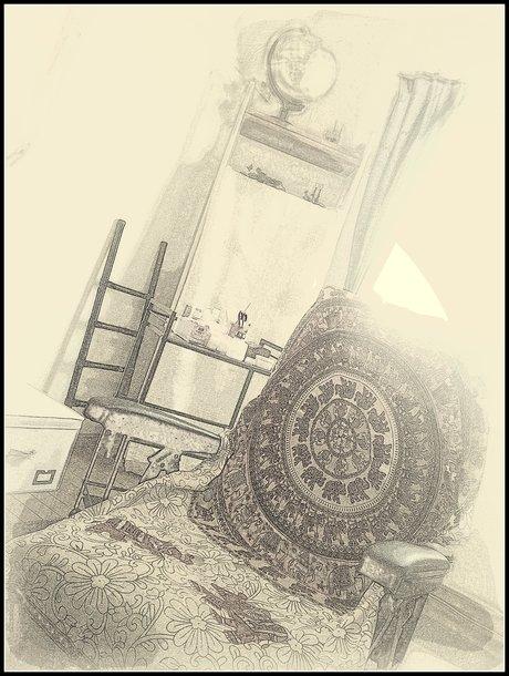 秘密のお部屋への誘い・・・・・_b0241353_717614.jpg