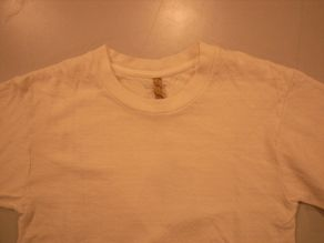 ""\""""Rocky Mountain Featherbed GRAND TETON COLLECTION L/S TEE""""ってこんなこと。_c0140560_11575724.jpg""292|219|?|en|2|631e878b21fb65a8ed4c07d91862e69c|False|UNLIKELY|0.31976965069770813