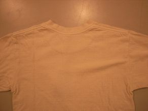 ""\""""Rocky Mountain Featherbed GRAND TETON COLLECTION L/S TEE""""ってこんなこと。_c0140560_11582591.jpg""292|219|?|en|2|3a5f431231feb2333ef700872d6e9758|False|UNLIKELY|0.3047177791595459