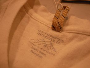 ""\""""Rocky Mountain Featherbed GRAND TETON COLLECTION L/S TEE""""ってこんなこと。_c0140560_11584988.jpg""292|219|?|en|2|cdb8804b51e6c0becbdda18a04dc808e|False|UNLIKELY|0.3153183162212372