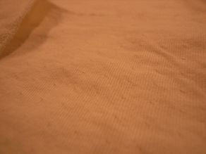 ""\""""Rocky Mountain Featherbed GRAND TETON COLLECTION L/S TEE""""ってこんなこと。_c0140560_11593717.jpg""292|219|?|en|2|7f3b86e370fbe218ef71bafe95691a8a|False|UNLIKELY|0.28988057374954224