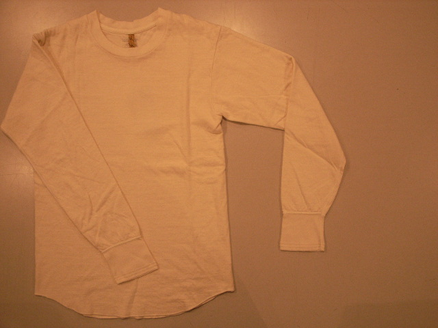 ""\""""Rocky Mountain Featherbed GRAND TETON COLLECTION L/S TEE""""ってこんなこと。_c0140560_2012391.jpg""640|480|?|en|2|ef84308a38fc66bc26bba83644cfbe64|False|UNLIKELY|0.3097500205039978