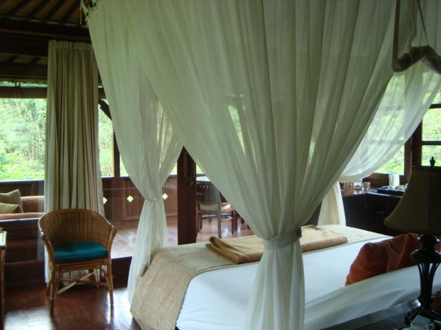 バリ島へ行く。② ~バグースジャティというホテル~_f0232060_1304862.jpg