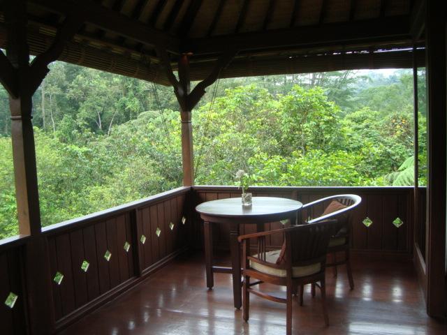 バリ島へ行く。② ~バグースジャティというホテル~_f0232060_1375939.jpg