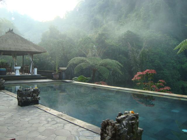 バリ島へ行く。④ ~ヨガと瞑想と私~_f0232060_15371548.jpg