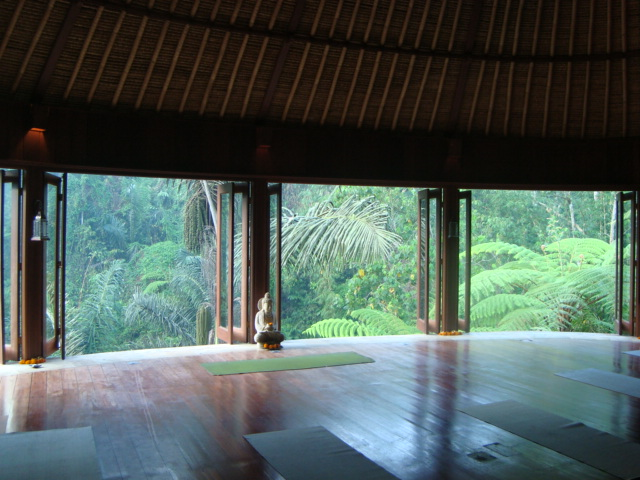 バリ島へ行く。④ ~ヨガと瞑想と私~_f0232060_15491329.jpg