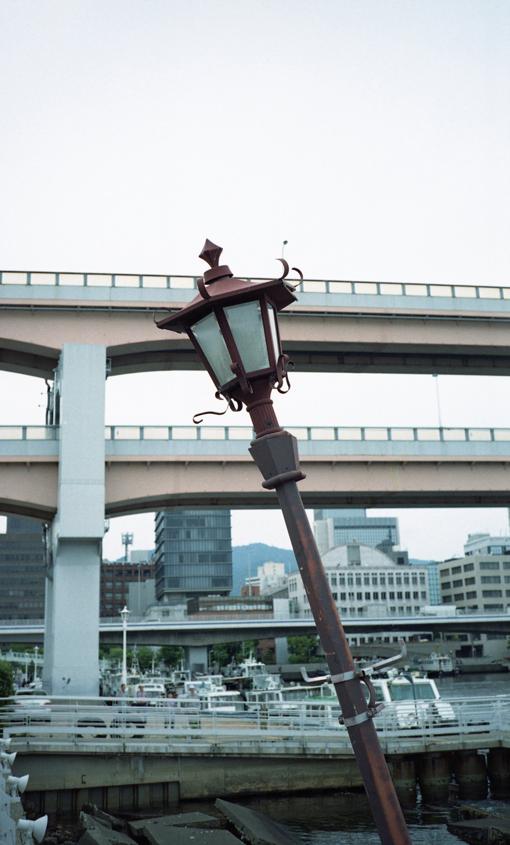 神戸散歩 4_e0293862_14474195.jpg