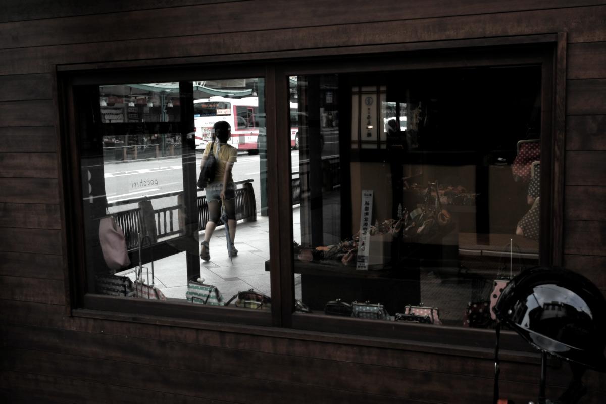 祇園スナップ_f0021869_0391090.jpg