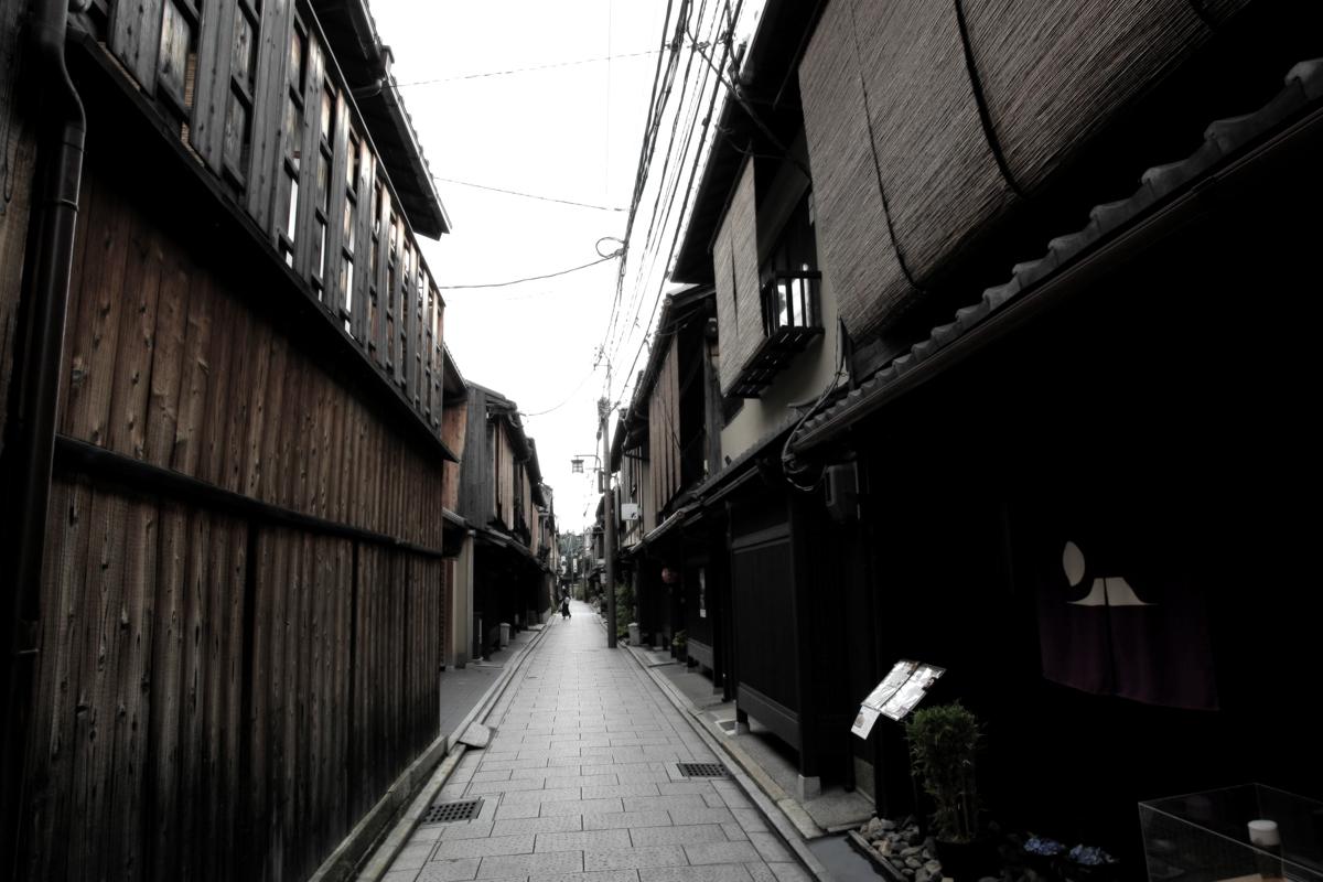 祇園スナップ_f0021869_0402235.jpg