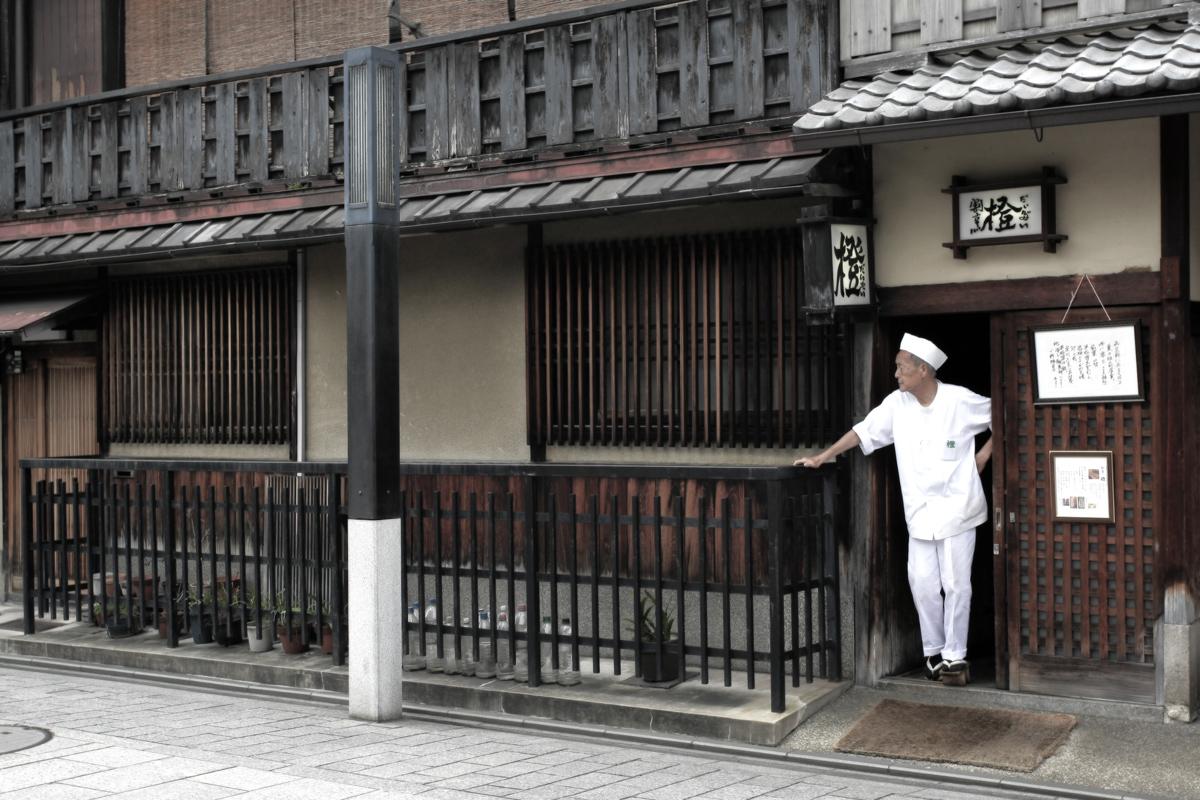 祇園スナップ_f0021869_04078.jpg