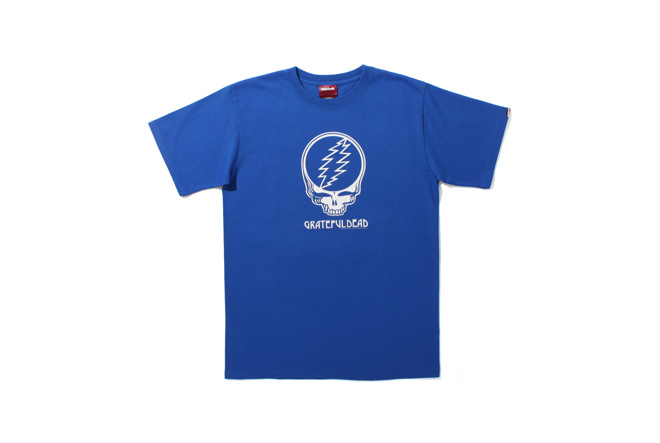 【HIDEANDSEEK × The Grateful Dead】 新作入荷!!!_f0228575_13555887.png