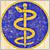 黑海殖民地文化包_e0040579_1952088.png
