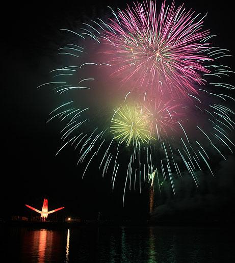 2013きほく燈籠祭_b0186680_1154232.jpg