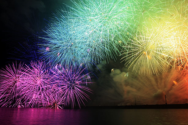 2013きほく燈籠祭_b0186680_1164137.jpg