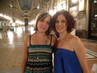 In giro per Milano_e0170101_14351520.jpg