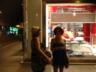 In giro per Milano_e0170101_14352282.jpg