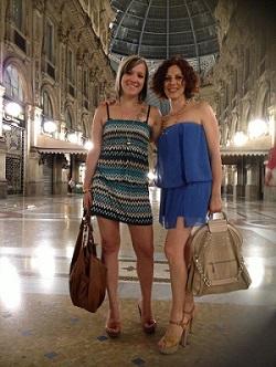 In giro per Milano_e0170101_14353029.jpg