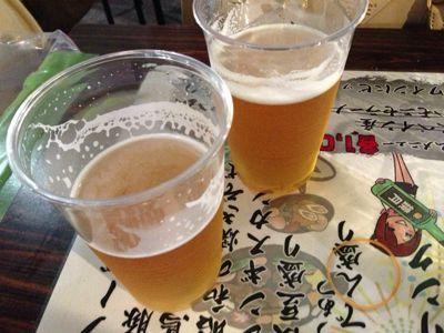 ススキノ祭り_b0127002_1203559.jpg