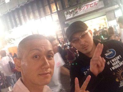 ススキノ祭り_b0127002_1203613.jpg