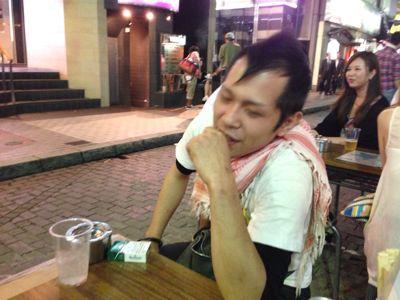 ススキノ祭り_b0127002_1203924.jpg