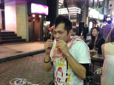 ススキノ祭り_b0127002_1204046.jpg