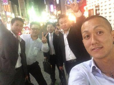 ススキノ祭り_b0127002_1204421.jpg