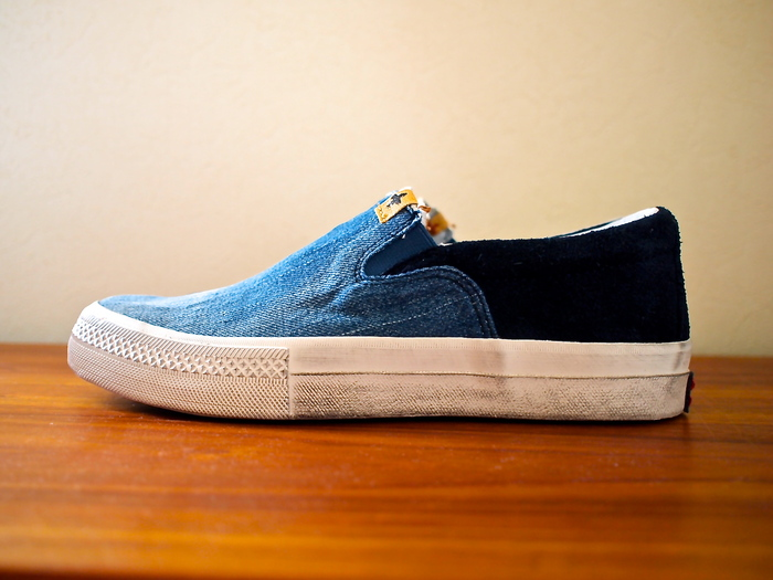 visvim SKAGWAY SLIP-ON  DENIM_f0010106_1383969.jpg