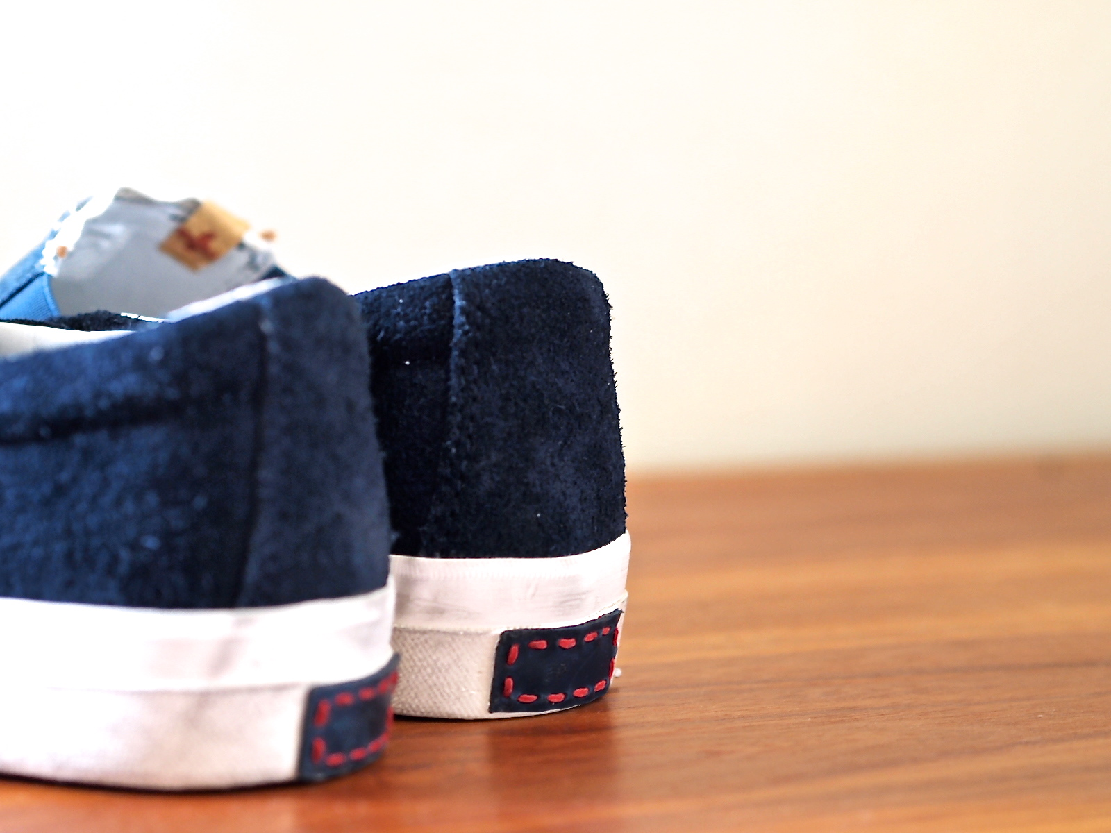 visvim SKAGWAY SLIP-ON  DENIM_f0010106_139289.jpg