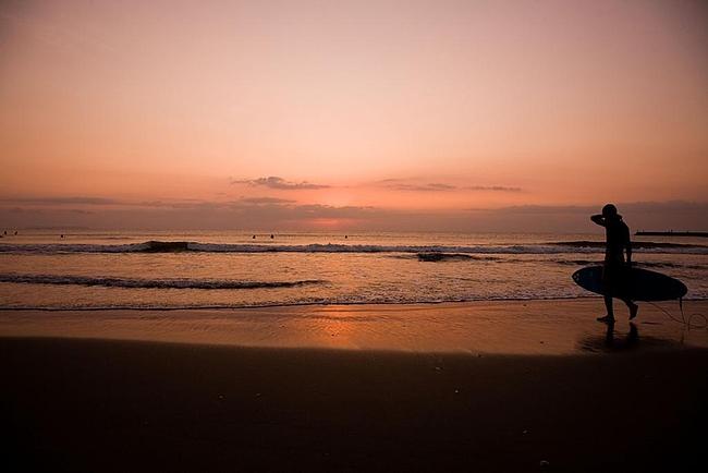 夏だ!海だ!達郎だ!_a0241725_1125887.jpg