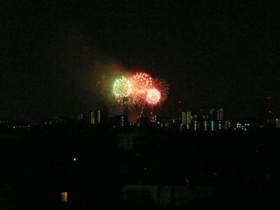 朝霞の彩夏祭_a0050728_1037177.jpg