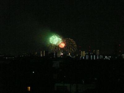 朝霞の彩夏祭_a0050728_1037266.jpg