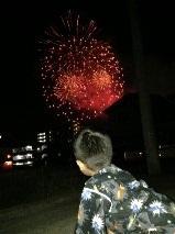 金沢市大豆田の花火大会_e0145332_208983.jpg