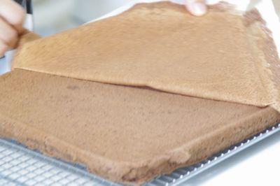 8月のパン教室 夏メニューです!_f0225639_193849100.jpg