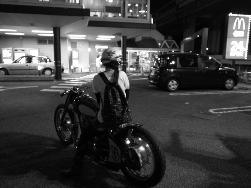 神戸の旅 #2_c0227366_22414415.jpg