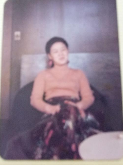 貞花流 日本語から」入る「朝鮮語・韓国語の学び方」_f0253572_12314340.jpg