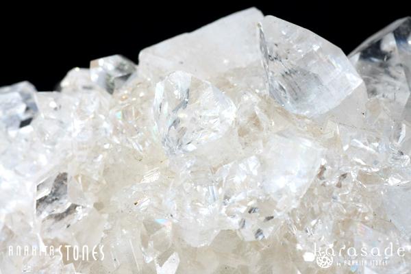 アポフィライト原石(インド産)_d0303974_1822714.jpg
