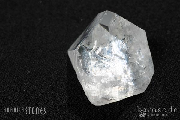 アポフィライト原石(インド産)_d0303974_18294941.jpg