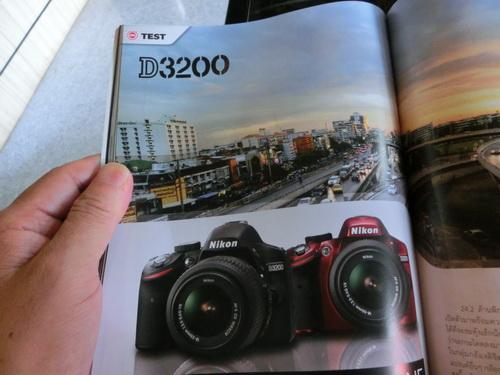 a0002177_2011510.jpg