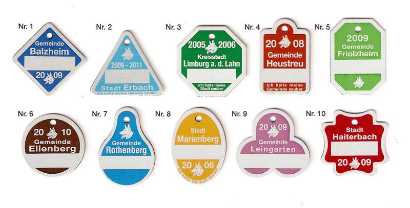 f0297680_20103940.jpg