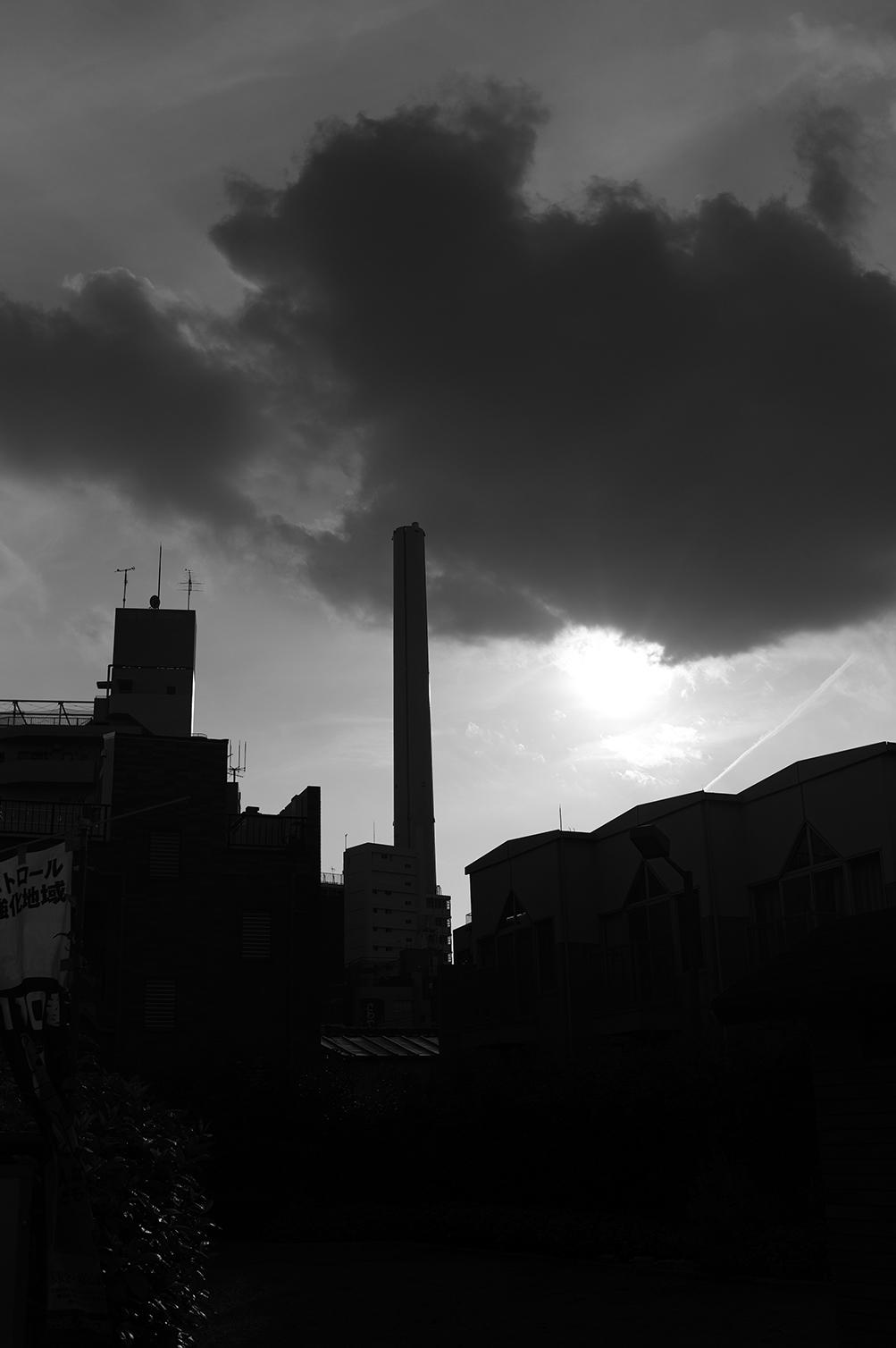 煙突の見える街_f0121181_340558.jpg