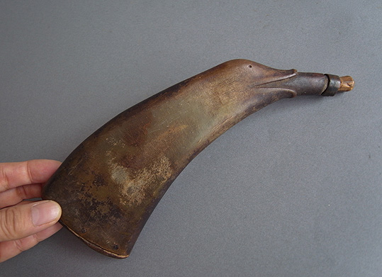 イルカの彫り_e0111789_11331430.jpg